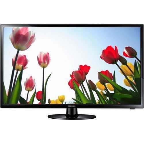 Samsung Series 4 Ua24h4003ar 24 Inch Led Tv