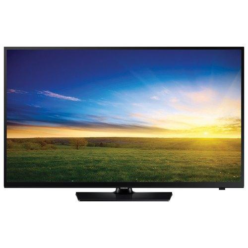 Samsung Series 5 Ua22f5100ar 22 Inch Led Tv
