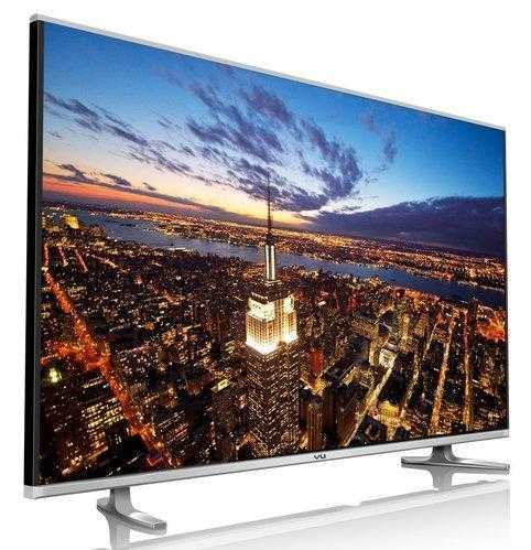 Samsung Series Led Television