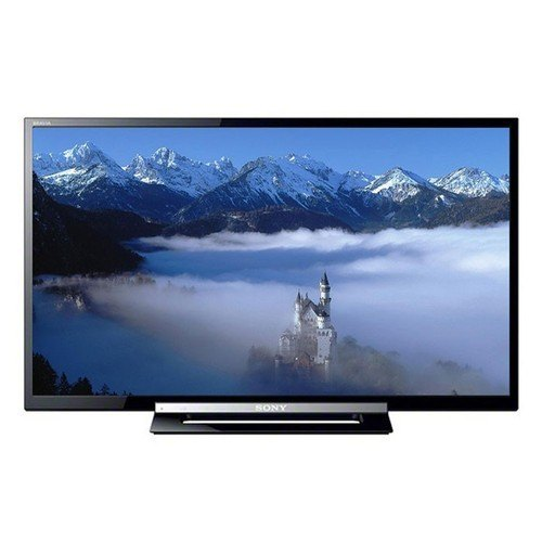 Samsung Series Ua32fh4003r 32 Inch Led Tv