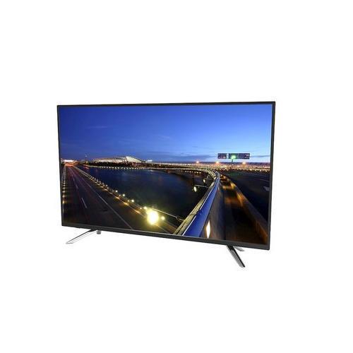 Samsung Ua24h4003ar 24 Inch Led Tv