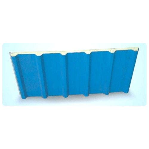Sandwich Insulated Panel