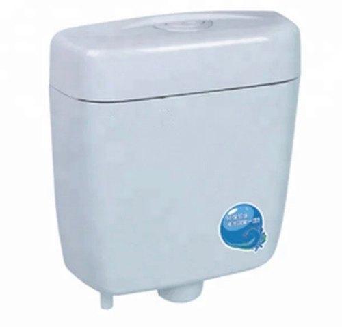 Sanitary Ware Items