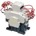 Schneider Power Contactors