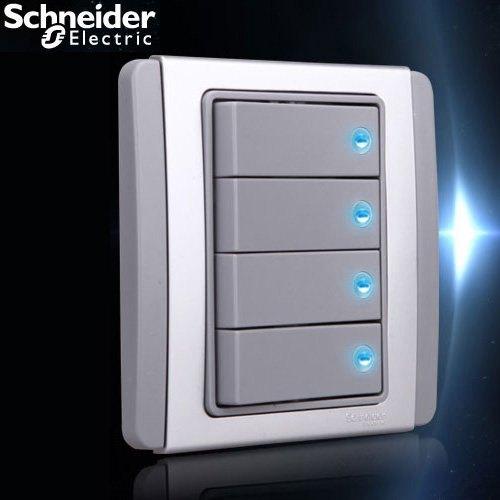 Schneider Switch