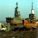 Scrap Ships