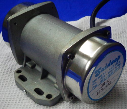 Screen Vibrating Motor