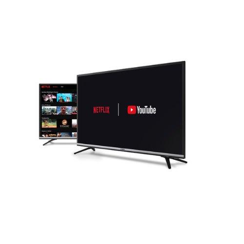 Screens Led Television