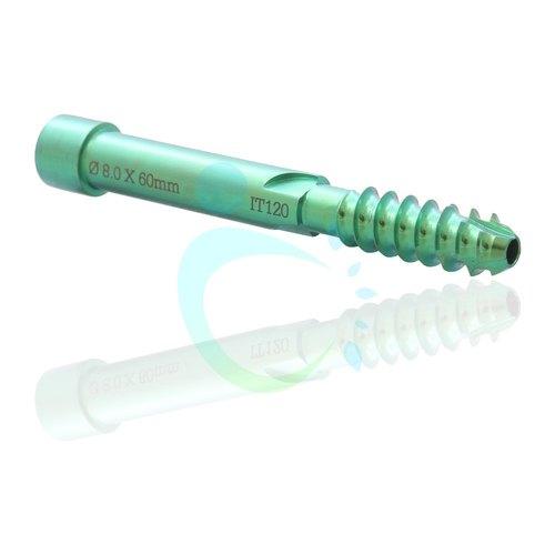 Screws 8mm