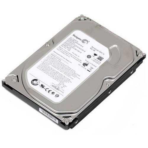 Seagate 500gb Internal Hard Disk