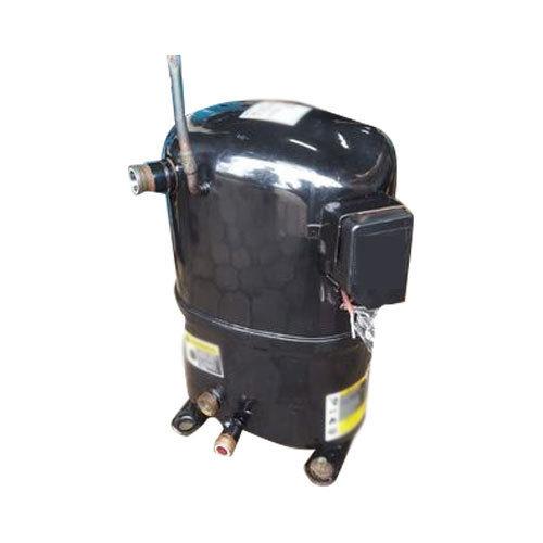 Sealed Compressors