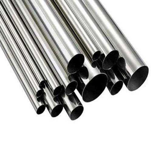 Seamless Pipe 304l Stainless Steel