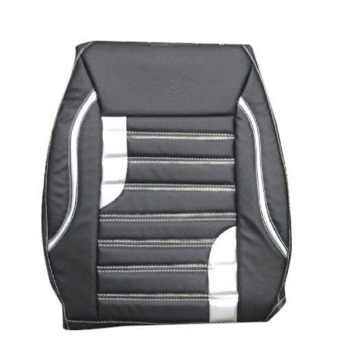 Seat Cover Car Leather