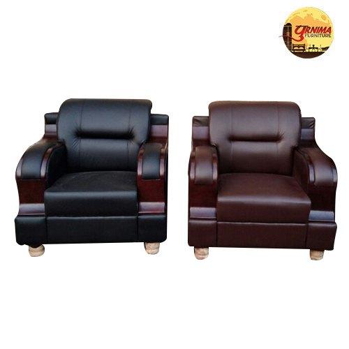 Seater Sofa