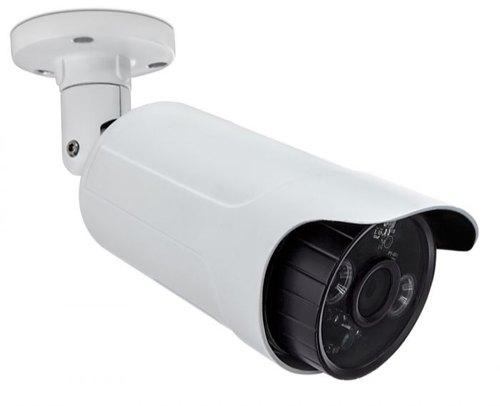 Security Ahd Camera