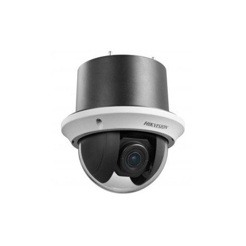 Security And Surveillance Cctv Camera