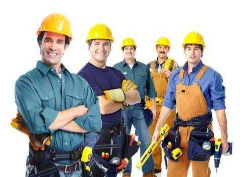 Security Manpower Services