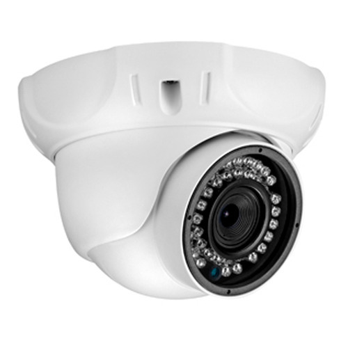 Security Systems And Cctv Cameras