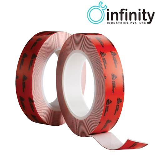 Self Adhesive Double Side Tapes