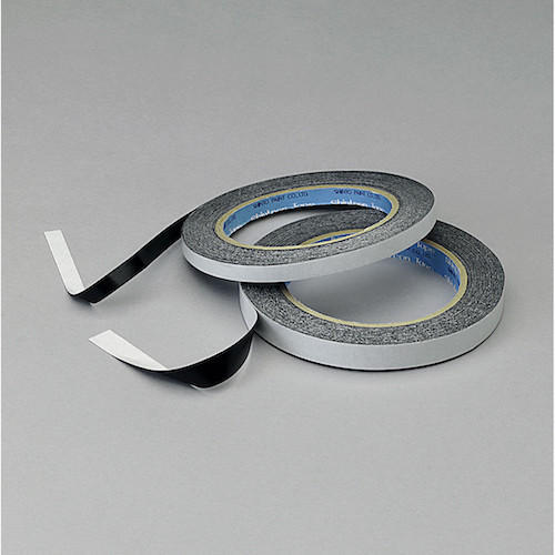 Semi Conductive Tapes