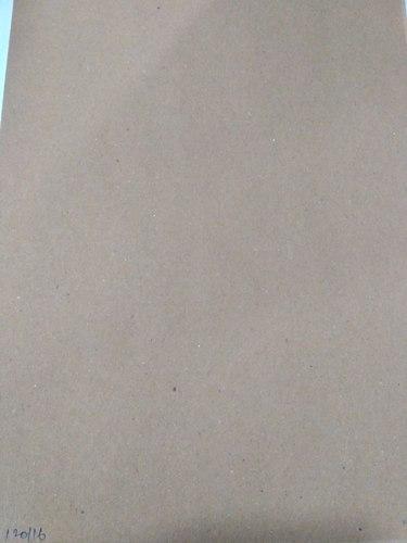Semi Krafts Paper