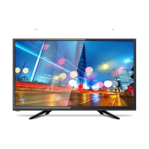 Series 5 Ua22f5100ar 22 Inch Led Tv