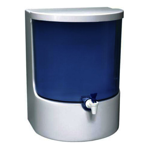 Seven Stage Water Purifier