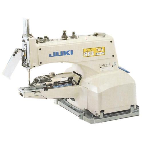 Sewing Machine Attachment