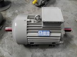 Shaft Motors