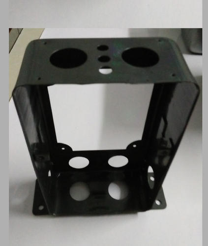Metal Sheet Fabrication And Components Suppliers Metal