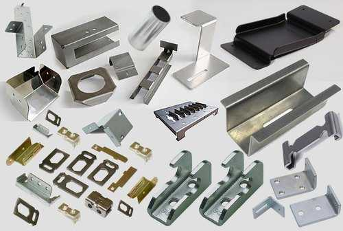 Sheet Metal Equipment Suppliers Sheet Metal Equipment