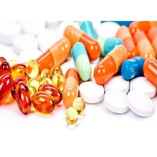 Shimoga Pharma Franchise