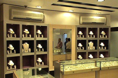 Shop Interior Service Suppliers Shop Interior Service व क र त And आप र त कर त Suppliers Of Shop Interior Service