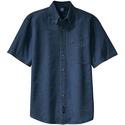 Short Shirts