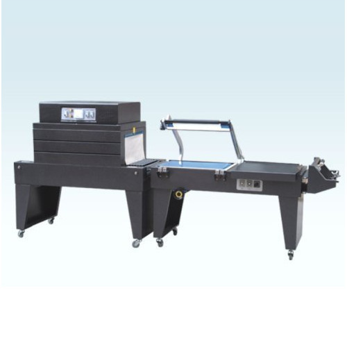 Shrink Tunnel Packaging Machines