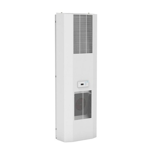 Side Mount Panel Air Conditioner Side Mount Panel Air