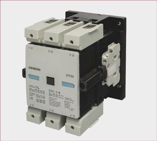 Siemens Power Contactors