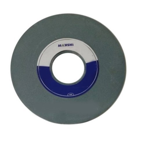 Silicon Grinding Wheel