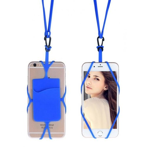 Silicon Mobile Covers
