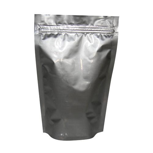 Silver Foil Pouches
