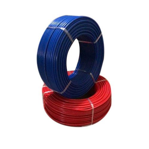 Single Core Pvc Cables