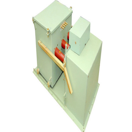 Single Phase Electric Transformers