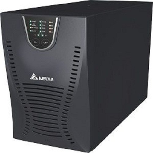 Single Phase Ups Systems