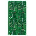 Single Sided Circuit Boards