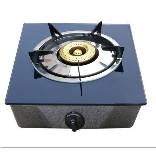 Single Stove Burner