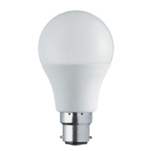 Small Led Bulb