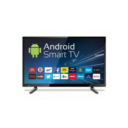 Smart Led Tv 40 Inch