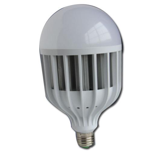 Smd Led Bulb