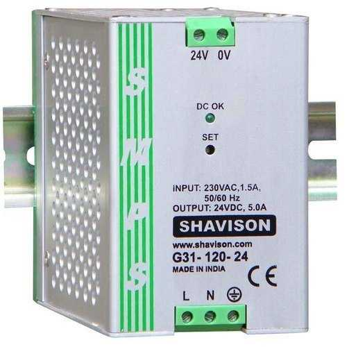 Smps Power Supply 12v
