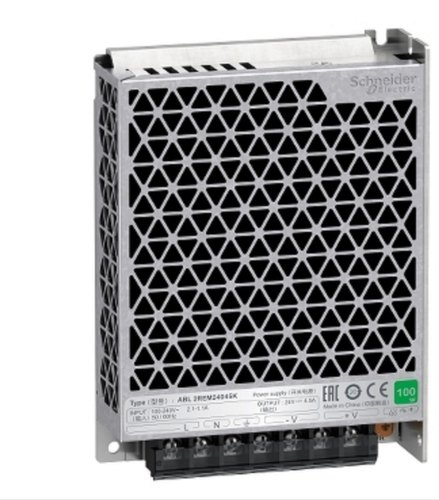 Smps Switching Mode Power Supply